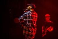 Концерт Мота в Туле, ноябрь 2018, Фото: 16