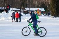 Зимние забавы, Фото: 2
