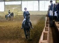 Открытый любительский турнир по конному спорту., Фото: 7