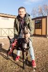 Семён Яблоновский и его ферма, Фото: 15
