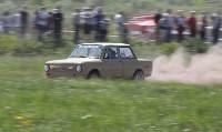 Тульские улётные гонки, 7 июня 2015, Фото: 28