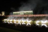 """""""Театральный дворик""""-2019. День третий, Фото: 184"""