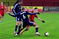 Матч «Арсенал» (Тула) – «Мордовия» (Саранск), Фото: 18