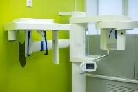 Центр детской стоматологии в Новомосковске, Фото: 22