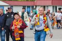 Арсенал-Локомотив 2:0, Фото: 45