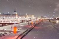 Новогодняя столица России, Фото: 54
