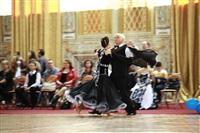 Танцевальный праздник клуба «Дуэт», Фото: 54