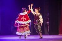 Тульскому театру моды «Стиль» – 30 лет, Фото: 27