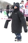 Лыжня России 2016, 14.02.2016, Фото: 106