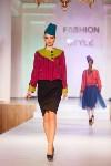 Фестиваль Fashion Style 2017, Фото: 13