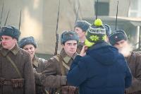 """В Алексине стартовали съемки фильма """"Первый Оскар"""", Фото: 41"""