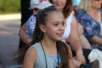 """Театральный дворик-2014: """"Песни нашего двора"""", Фото: 30"""