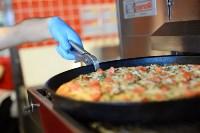 Где в Туле поесть и заказать пиццу, Фото: 3
