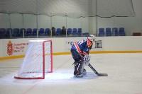 Стартовал областной этап Ночной хоккейной лиги, Фото: 104