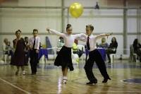 Танцевальный турнир «Осенняя сказка», Фото: 187