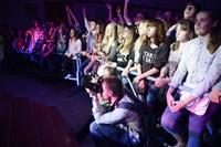 Noize MC в Туле, Фото: 54