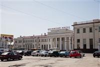 Антитабачный закон в Туле, Фото: 5