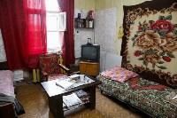 130-летний дом в Алексине, Фото: 57