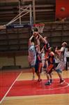 БК «Тула-ЩекиноАзот» обменялся победами с БК «Армастек-Липецк», Фото: 11