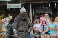 В Туле прошел народный фестиваль «Дорога в Кордно. Путь домой», Фото: 164