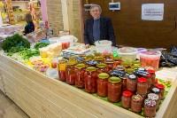 Второй корпус рынка Привозъ, Фото: 34