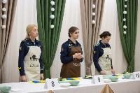 Краса ВДВ - кулинарный этап, Фото: 66