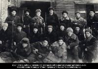 Фотопроект: Тула в годы войны, Фото: 15