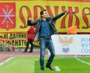«Арсенал» Тула - «СКА-Энергия» Хабаровск - 1:0, Фото: 137