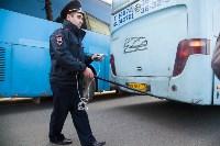 "Рейд ГИБДД ""Автобус"", Фото: 7"