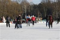 День студента в Центральном парке 25/01/2014, Фото: 56