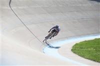 Тульские велогонщики открыли летний сезон на треке, Фото: 3