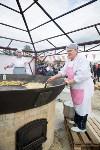 Туляки угостились картошкой и запустили воздушных змеев, Фото: 7