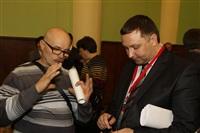 Владимир Груздев в Суворове. 5 марта 2014, Фото: 24