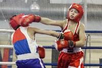 Чемпионат и первенство Тульской области по боксу, Фото: 18