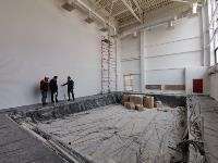 До конца 2021 года в тульском Заречье откроется велогородок и новый ФОК с бассейном , Фото: 16