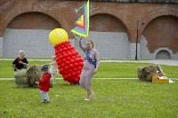 День пряника в Туле: Большой фоторепортаж, Фото: 53