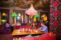 День рождения ресторана «Изюм», Фото: 53
