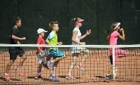 Теннисный «Кубок Самовара» в Туле, Фото: 68
