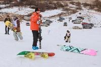 """""""Весенний Загар-2015"""" (горные лыжи, сноуборд), Фото: 109"""