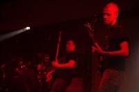 На рок-фестивале «Молотняк-2015» лучшей признана тульская группа Beta Decay, Фото: 61