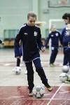 Женская мини-футбольная команда, Фото: 12