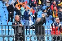 «Арсенал» Тула - «СКА-Энергия» Хабаровск - 1:0, Фото: 143
