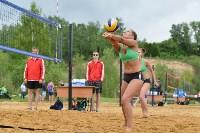 Чемпионат ТО по пляжному волейболу., Фото: 56