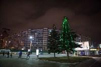 Новогодняя Тула, Фото: 32