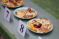 Краса ВДВ - кулинарный этап, Фото: 6