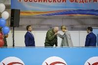 Турнир по дзюдо на призы руководителя СК РФ, Фото: 8