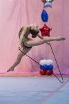 Соревнования по художественной гимнастике 31 марта-1 апреля 2016 года, Фото: 115