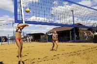 VI международного турнир по пляжному волейболу TULA OPEN, Фото: 120