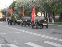 Автомобили восстанавливают в МЧС, Фото: 3