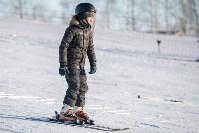 Зимние забавы в Форино и Малахово, Фото: 125
